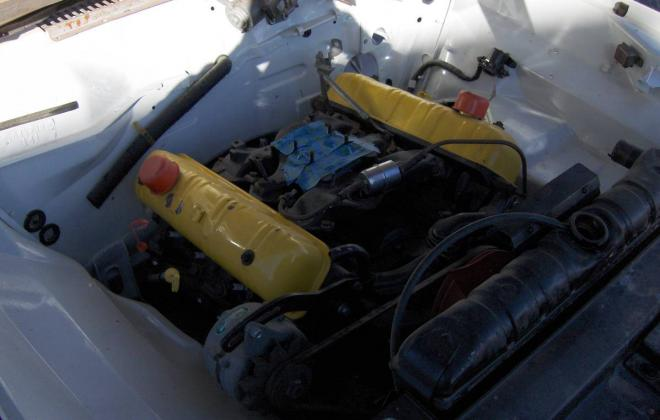 1964 White Studebaker Daytona hardtop unrestored images stripped (7).jpg
