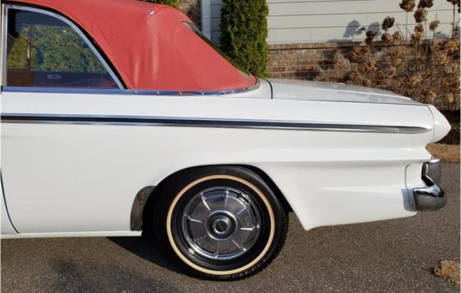 1964 white studebaker daytona convertible images red top (11).jpg