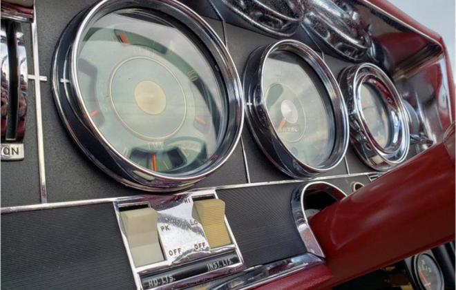 1964 white studebaker daytona convertible images red top (13).jpg