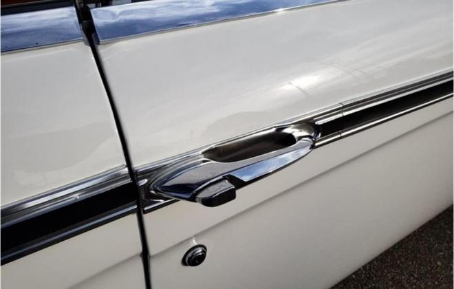 1964 white studebaker daytona convertible images red top (18).jpg