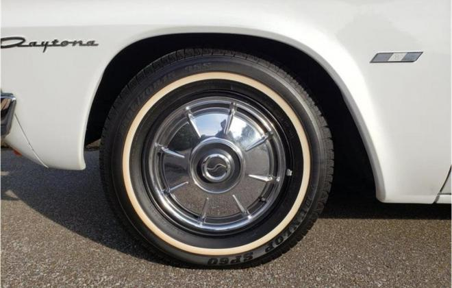 1964 white studebaker daytona convertible images red top (19).jpg