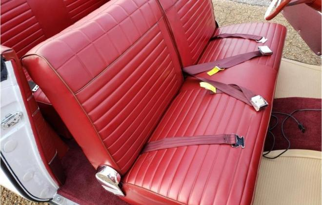 1964 white studebaker daytona convertible images red top (21).jpg