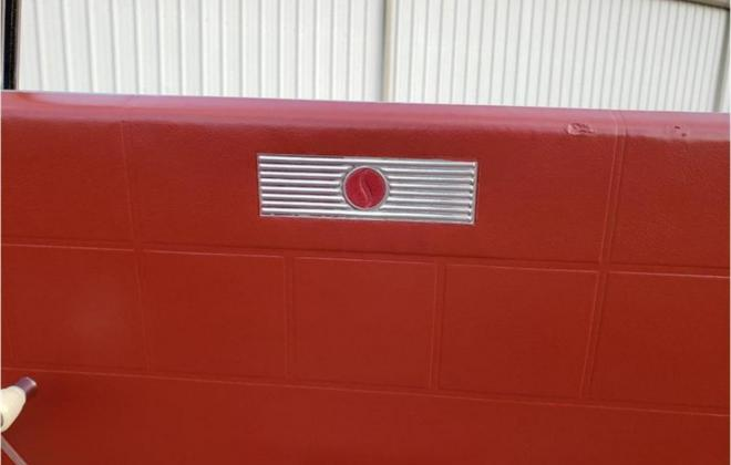 1964 white studebaker daytona convertible images red top (22).jpg