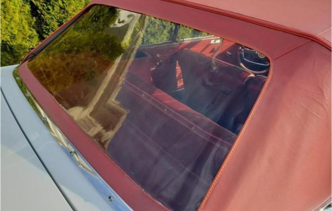1964 white studebaker daytona convertible images red top (3).jpg