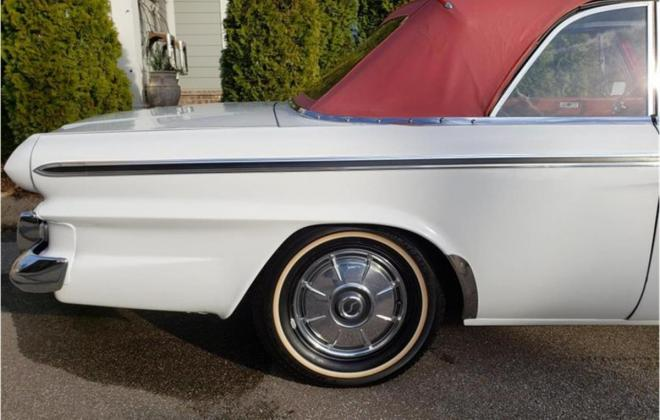 1964 white studebaker daytona convertible images red top (30).jpg