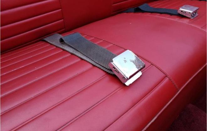 1964 white studebaker daytona convertible images red top (37).jpg