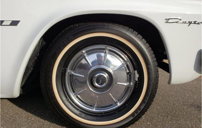 1964 white studebaker daytona convertible images red top (40).jpg