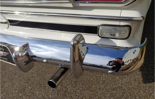 1964 white studebaker daytona convertible images red top (41).jpg