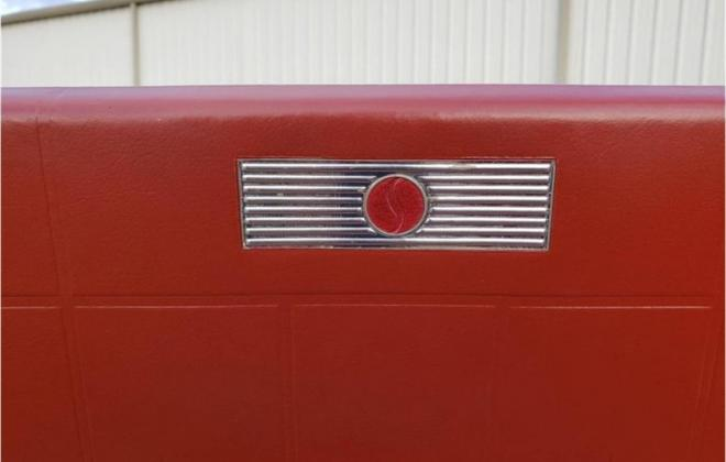 1964 white studebaker daytona convertible images red top (5).jpg