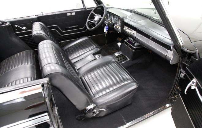 1964-studebaker-daytona (15).jpg