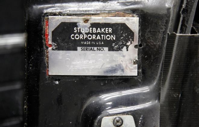 1964-studebaker-daytona (19).jpg