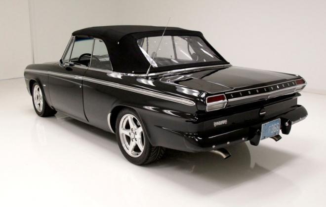 1964-studebaker-daytona (2).jpg