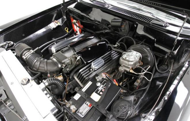 1964-studebaker-daytona (8).jpg