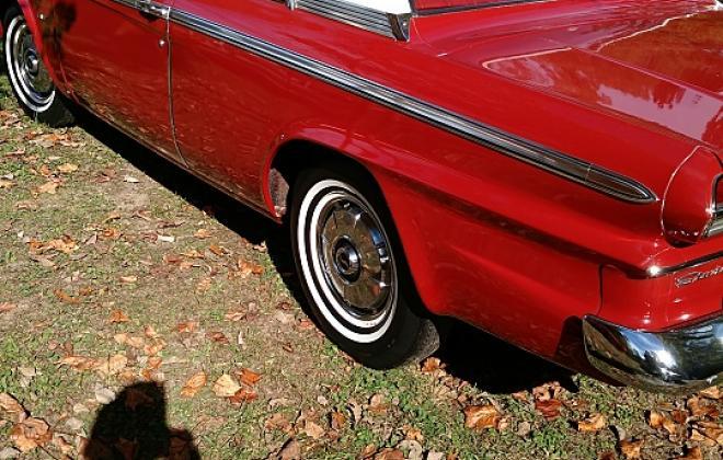 1965 Bordaux Red 1965 Studebaker Daytona Sports Sedan images cr (2).jpg