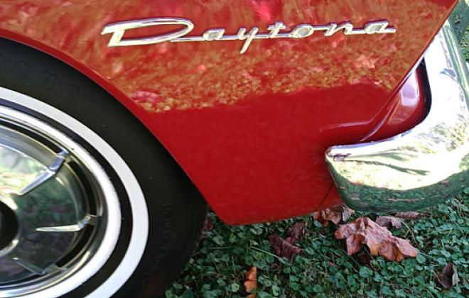 1965 Bordaux Red 1965 Studebaker Daytona Sports Sedan images cr (4).jpg