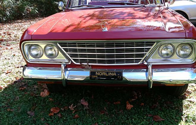 1965 Bordaux Red 1965 Studebaker Daytona Sports Sedan images cr (6).jpg