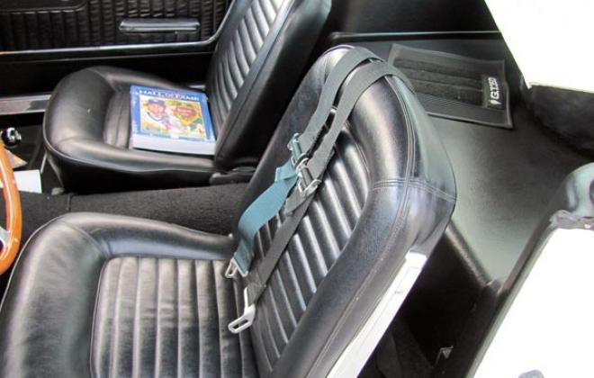 1965 Ford Mustang GT 350 interior 1.jpg