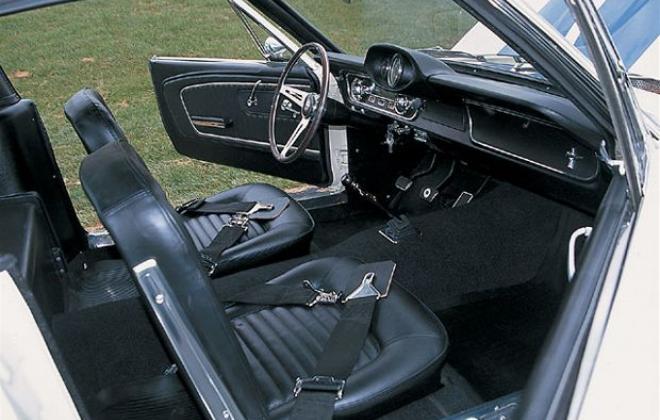 1965 Ford Mustang GT 350 interior 2.jpg