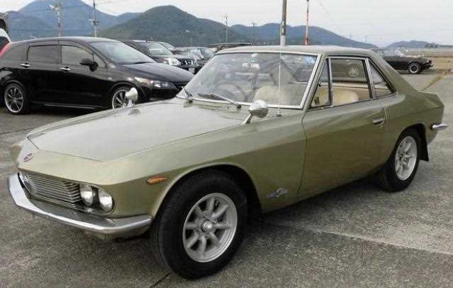 1965 Nissan Silvia CSP311 coupe images (1).jpg