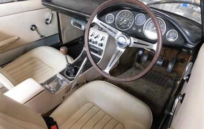 1965 Nissan Silvia CSP311 coupe images (3).jpg