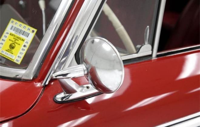 1965 Studebaker Daytona Bordeaux red pensyllvania 2020 (1).jpg