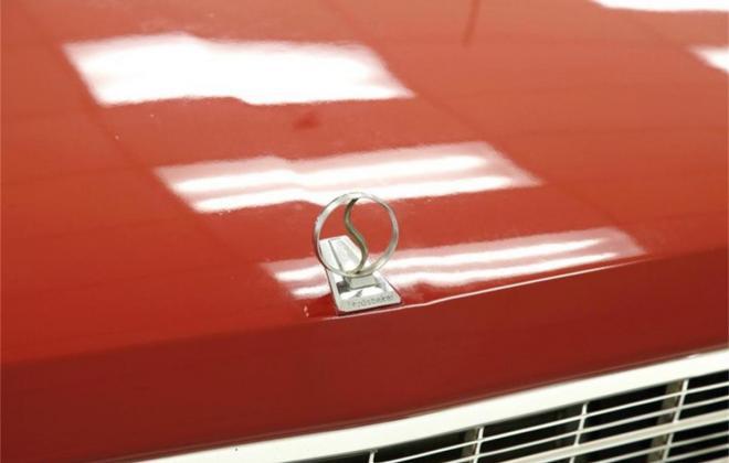 1965 Studebaker Daytona Bordeaux red pensyllvania 2020 (22).jpg