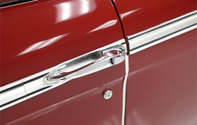 1965 Studebaker Daytona Bordeaux red pensyllvania 2020 (24).jpg