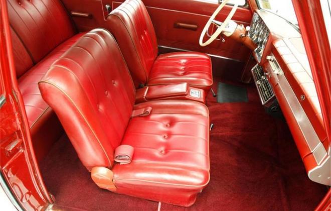 1965 Studebaker Daytona Bordeaux red pensyllvania 2020 (26).jpg