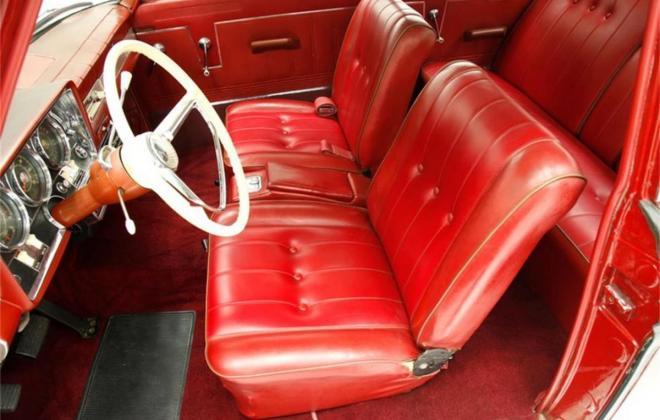 1965 Studebaker Daytona Bordeaux red pensyllvania 2020 (28).jpg