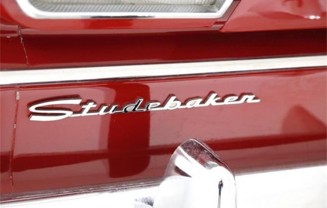 1965 Studebaker Daytona Bordeaux red pensyllvania 2020 (31).jpg