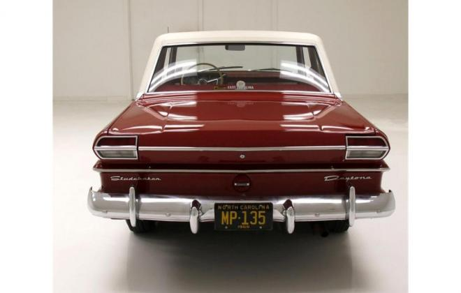 1965 Studebaker Daytona Bordeaux red pensyllvania 2020 (38).jpg