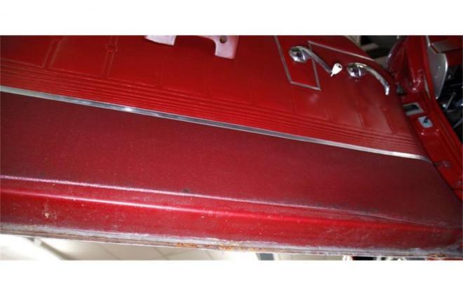 1965 Studebaker Daytona Bordeaux red pensyllvania 2020 (44).jpg
