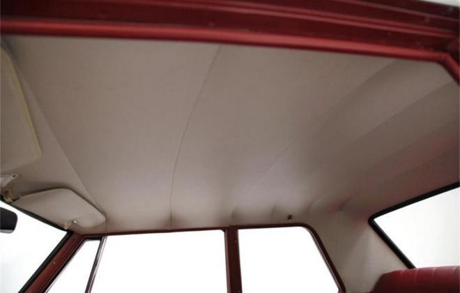 1965 Studebaker Daytona Bordeaux red pensyllvania 2020 (6).jpg