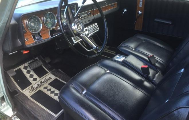 1965 Studebaker Daytona Sports Sedan interior trim colours seats images (5) copy.png