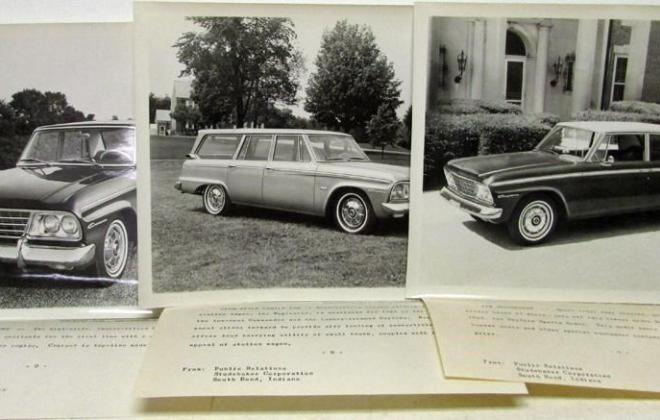 1965 Studebaker Daytona original press kit and images 1965 (3).jpg