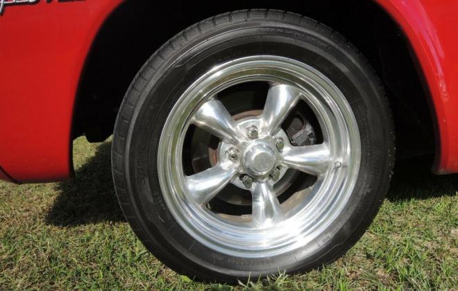 1965 Studebaker Daytona replica clone red images (13).jpg