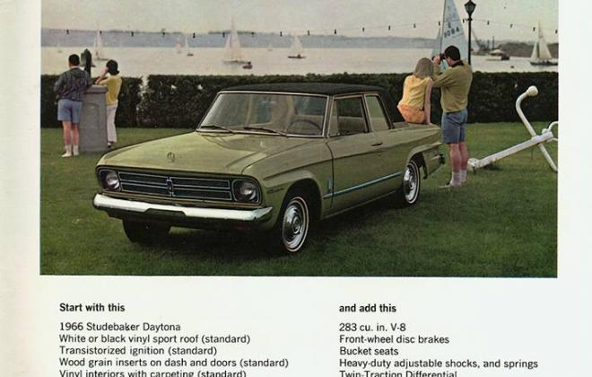 1966 Daytona Sport Sedan advertisement 1_0.jpg