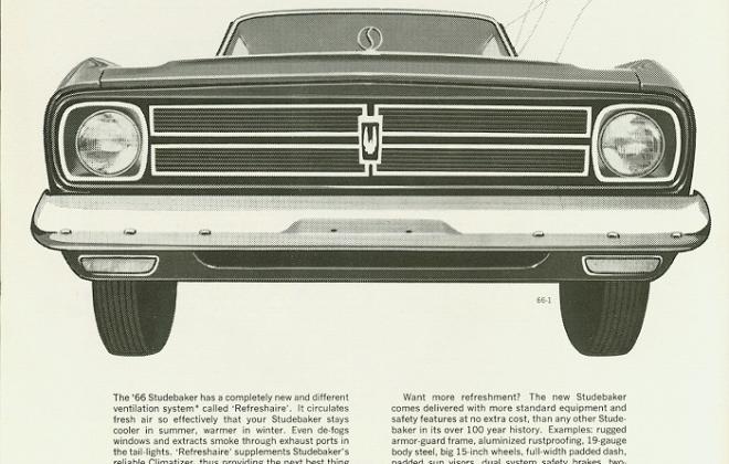 1966 Daytona Sport Sedan advertisement 2.jpg