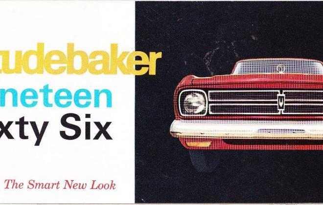 1966 Daytona Sport Sedan advertisement 3.jpg
