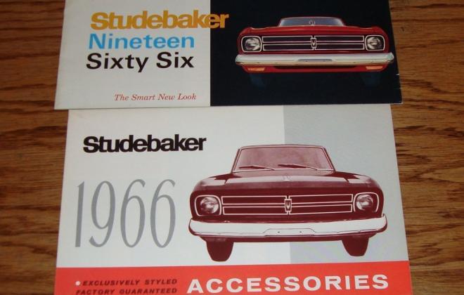 1966 Daytona Sport Sedan advertisement 4.jpg