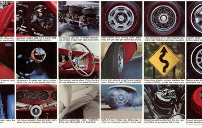 1966 GTO options Pontiac.png