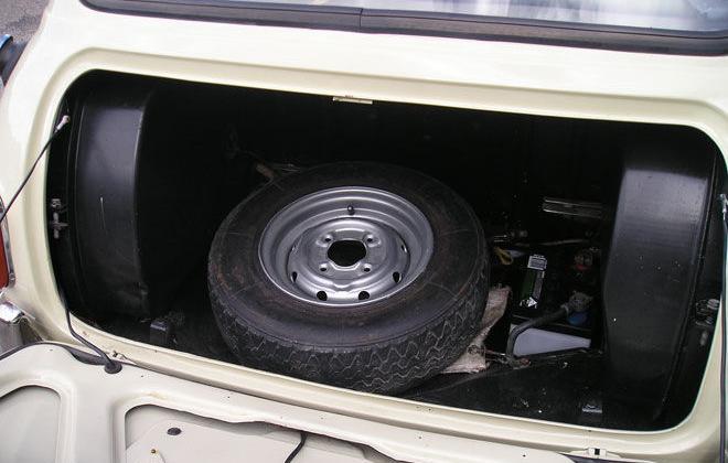 1966 MK1 Australian Cooper S 12.jpg