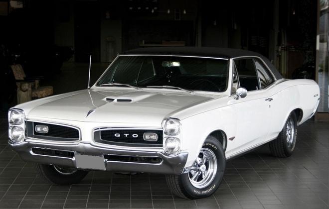 1966 Pontiac GTO Cameo Ivory plus black vinyl.jpg