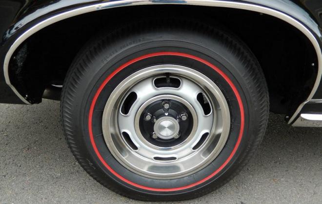 1966 Pontiac GTO Rally I wheel.png