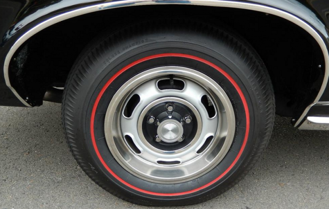 1966 Pontiac GTO Rally I wheel.png