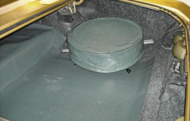 1966 Pontiac GTO Trunk.png
