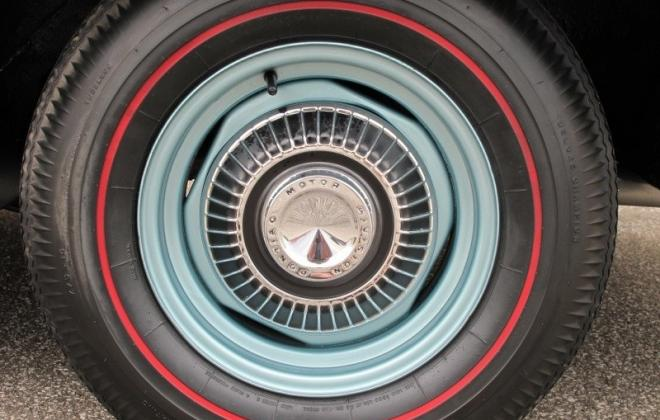 1966 Pontiac GTO blue painted wheels steel.jpg