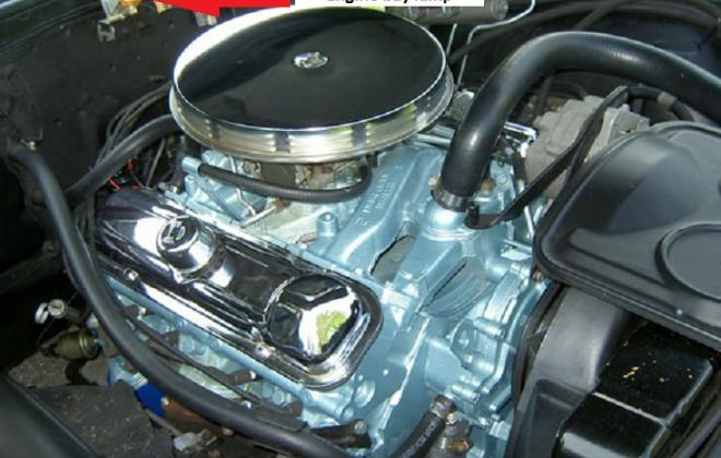 1966 Pontiac GTO engine bay lamp under hood.jpg