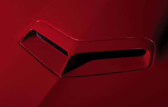 1966 Pontiac GTO hood vent.png