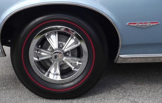1966 Pontiac GTO hurst wheels 1.jpg